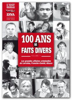 100-ans-faits-divers