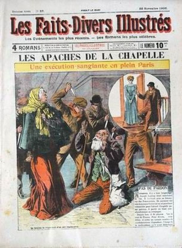 apaches-faits-divers-illustres-apaches-de-la-chapelle-22-01-1906