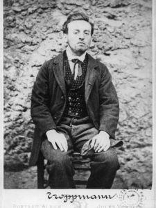 jean-baptiste-troppmann-1869