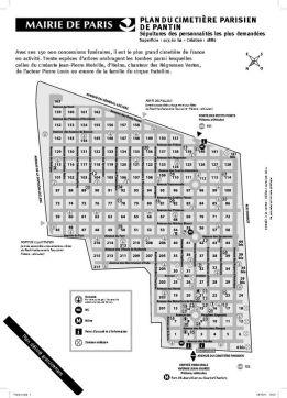 Plan-cimetiere-Pantin-1