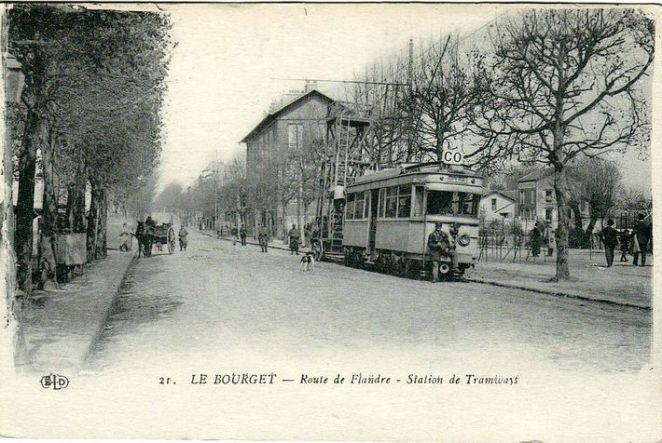 1024px-Le_bourget_-_Rte_de_Flandre