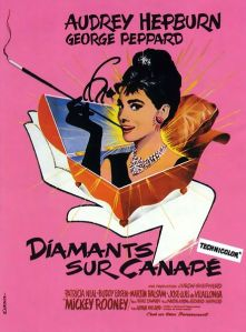 affiche-Diamants-sur-canape-Breakfast-at-Tiffany-s-1961-1