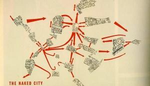 Guy-Debord-naked-city