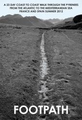 Hamish-Fulton-Footpath