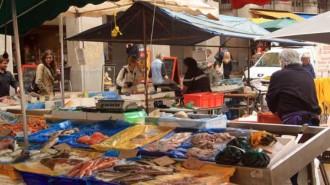 marché poisson_Nice
