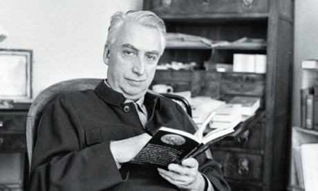 roland_barthes_02