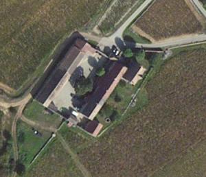 new abbaye de morgeot duc de magenta