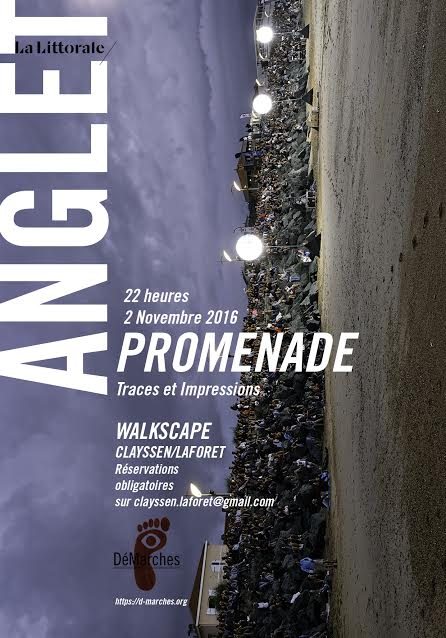 affiches-2-octobre-night