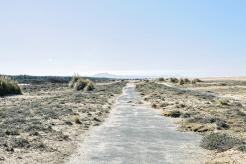 Tarnos-reste piste-3_files