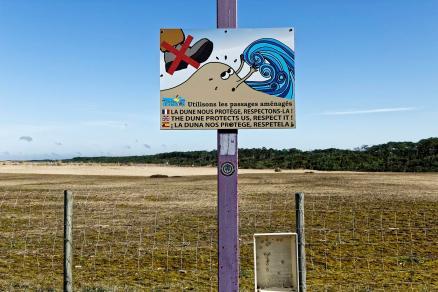 Tarnos-panneau-2