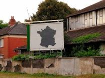 2016-Le-Blanc-Mesnil-