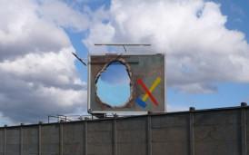 OX-street-art-publicite-we-need-cafeine-6-e1476359191380